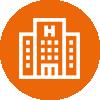 hotel_macchine_per_lavanderia_casciari