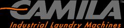 Camila Srl - Macchine per lavanderie industriali e professionali