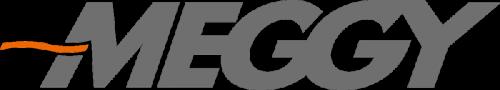 LOGO-MEGGY-mangano-asciugatrice-stiratrice-piegatrice-innovativo-1