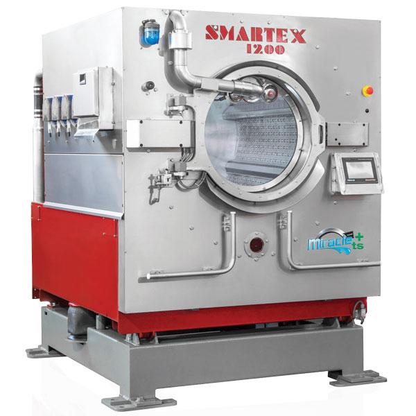 smartex1